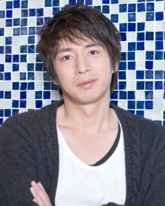 徳井義実の画像 p1_24