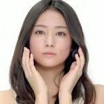 木村文乃の大学は?鉄道オタクと少女漫画がバイブル?