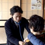 田上佑輔が登米で在宅医療を始めたきっかけと診療料金は?