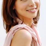 相武紗季の姉は宝塚の音花ゆり?長瀬と破局後の留学はどこに?
