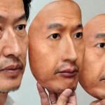 3Dプリンターで銃製造男が逮捕!人間の耳も印刷するプリンター?