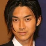 松田翔太がヤンキー映画に出演!妹の名前は夕姫でけんかで病院に?