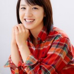桜庭ななみの英語は下手?宮武美桜と似てるけど姉妹なの?
