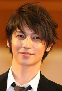 ドラマ「のだめカンタービレ」で一気にブレイクした俳優の玉木宏さん。最近では時代劇にもその活躍の幅を広げ、さらなる飛躍が期待されています。