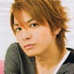 生田斗真の弟の嫁画像!彼女は2014年にフライデーされたナヲ?