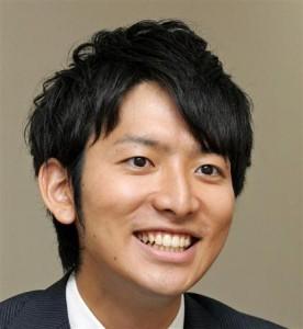 生田竜聖の画像 p1_7