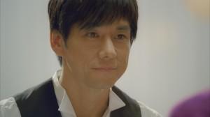 西島秀俊3