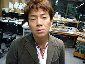 上田晋也の画像 p1_3