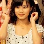 小島瑠璃子の大学はどこの女子大?共立や慶応の噂も既に中退で熱愛?