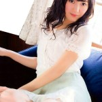 AKB48渡辺麻友のスキャンダルは?姉ゆりあと生駒里奈とのキス?