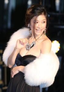 篠原涼子2