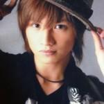 中島健人の彼女がキスプリとコンサートで確定?タイプは元気な子!