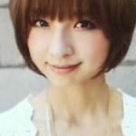 篠田麻里子が自己破産のコメントでバッシング!ブランド閉店理由は?