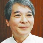 井浩二のチームアトム、厚木で開発のパワーアシストハンドの価格は?