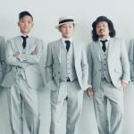浅草ジンタが笑点に出演!三遊亭小遊三が命名した異端バンド!