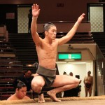 力士、光源治の由来と戦績は?相撲界でもキラキラネームが流行!
