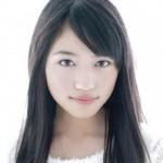 川口春奈の性格は面白いがフット後藤は苦手!能年玲奈とニコラ出身!